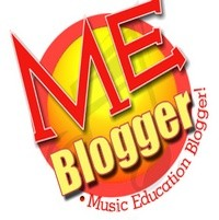 100 me bloggers